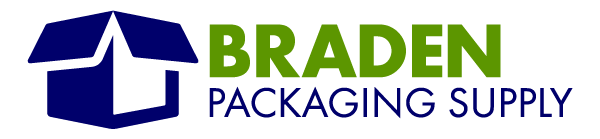 Braden Packaging & Supply